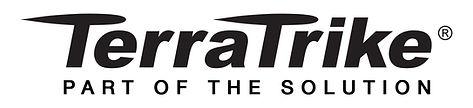 logo-TerraTrike-optimized.jpg