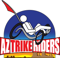 Arizona Trike Riders