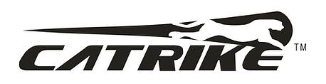 logo-catrike.png
