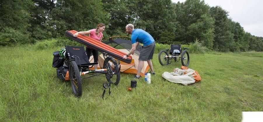 terratrike-ramblerat_camping-1024x478jp