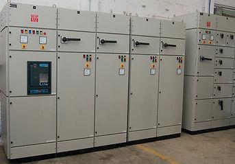 electrical-panels (1).jpeg