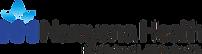 Logo_for_Narayana_Health.png