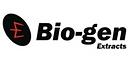 bio-gen-extracts-squarelogo-146909637343