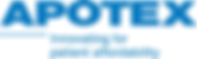 Apotex-300x90.png