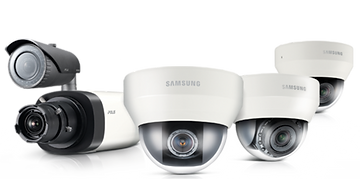 samsung-cctv-500x500.png