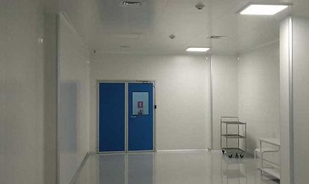 cleanroom-003.jpg