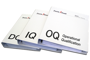 3x2-IQOQ_Ordner.png