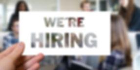 job-2860035.jpg