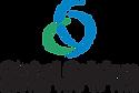 global_calcium-logo.png