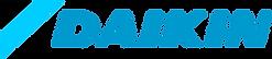 Daikin_logo.png
