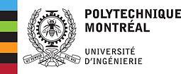 Polytechnique_signature-RGB-gauche_FR (2