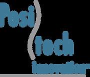 logo_positech.png