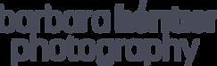 Logotype_barbara_héritier_RGB.png