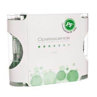 Opalescence-PF-packaging-mint-1-1024x102