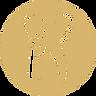 Лого зуб полный.png