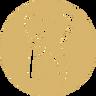Улыбка №1 Логотип