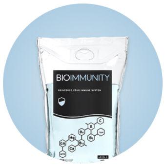 BioImmunity.jpg