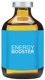 Energy Booster.jpg