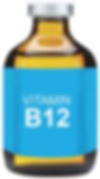b12-booster.jpg