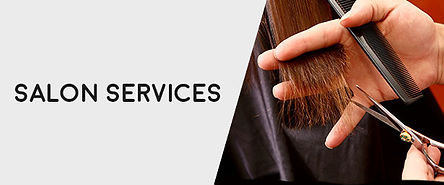 salon-services.jpg