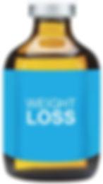 weight loss booster.jpg