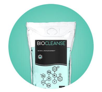 Biocleanse.jpg