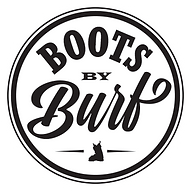 3896_Boots_by_Burf_Logo_revamp.png