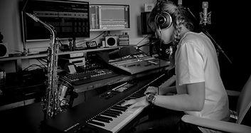 NoahB Studio.jpg