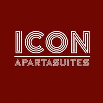ICON APARTASUITES.jpg