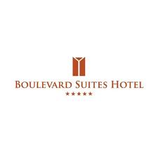 boulevard suites.png
