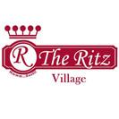 THE RITZ VILLAGE.jpg