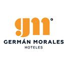 GERMAN MORALES.png