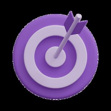 target_pre_morado-removebg-preview-min.p