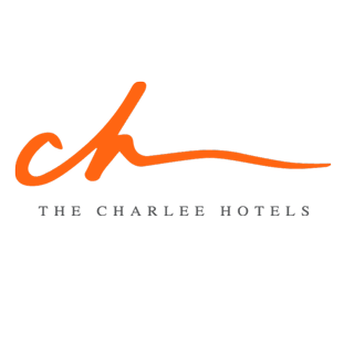 the charlee logo.png
