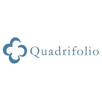 quadrifolio.png
