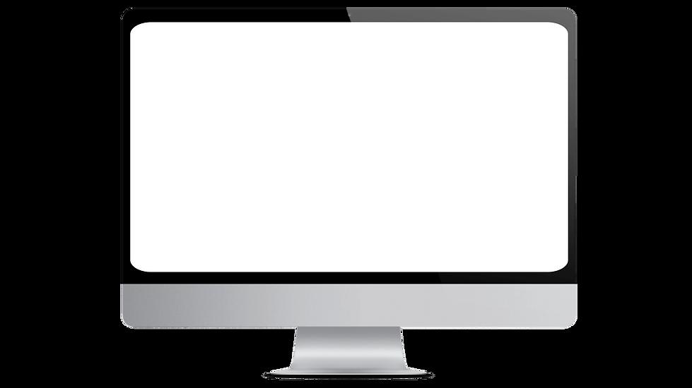 web-graphics (1)-min.png