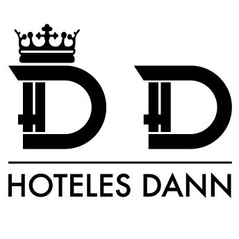 hoteles dann.png