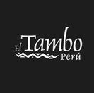 el tambo.png