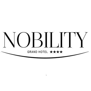 nobility grand hotel.jpg