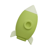 cohete verde_clipped_rev_1-min.png