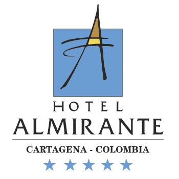 Hotel-Almirante-Cartagena.png