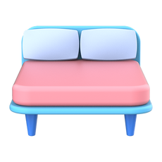BED FRONT.png