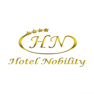 hotel nobility.png