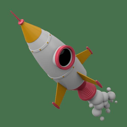 rocket-2526652-2526652400-min.png