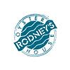 RodneysOysterHouse.png