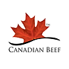 CanadaBeef.png