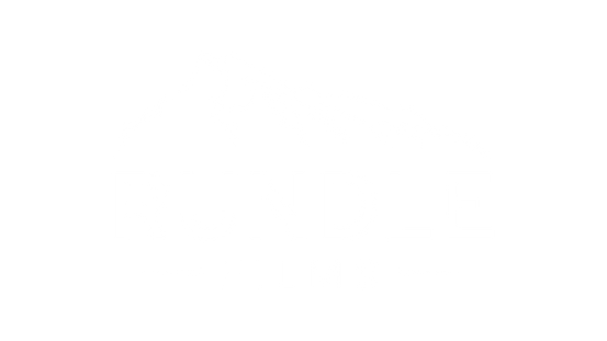 RundleFilms_HD_White.png