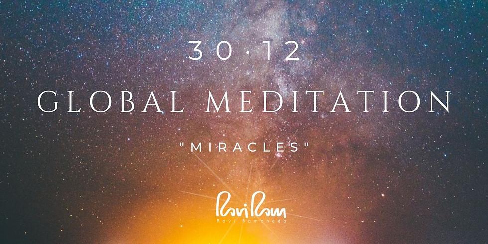 Global Meditation  30·12  (1)