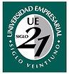 efip-1-apunte-universidad-siglo-21-actua