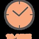icn_clock_10-16.png